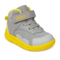 Vicco - Vicco 946.e21K155 Nano İlk Adım Çocuk Ayakkabı (Thumbnail - )