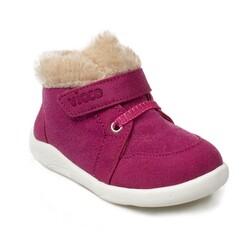 Vicco - Vicco 946.e21K223 Tinky İlk Adım Çocuk Ayakkabı (Thumbnail - )