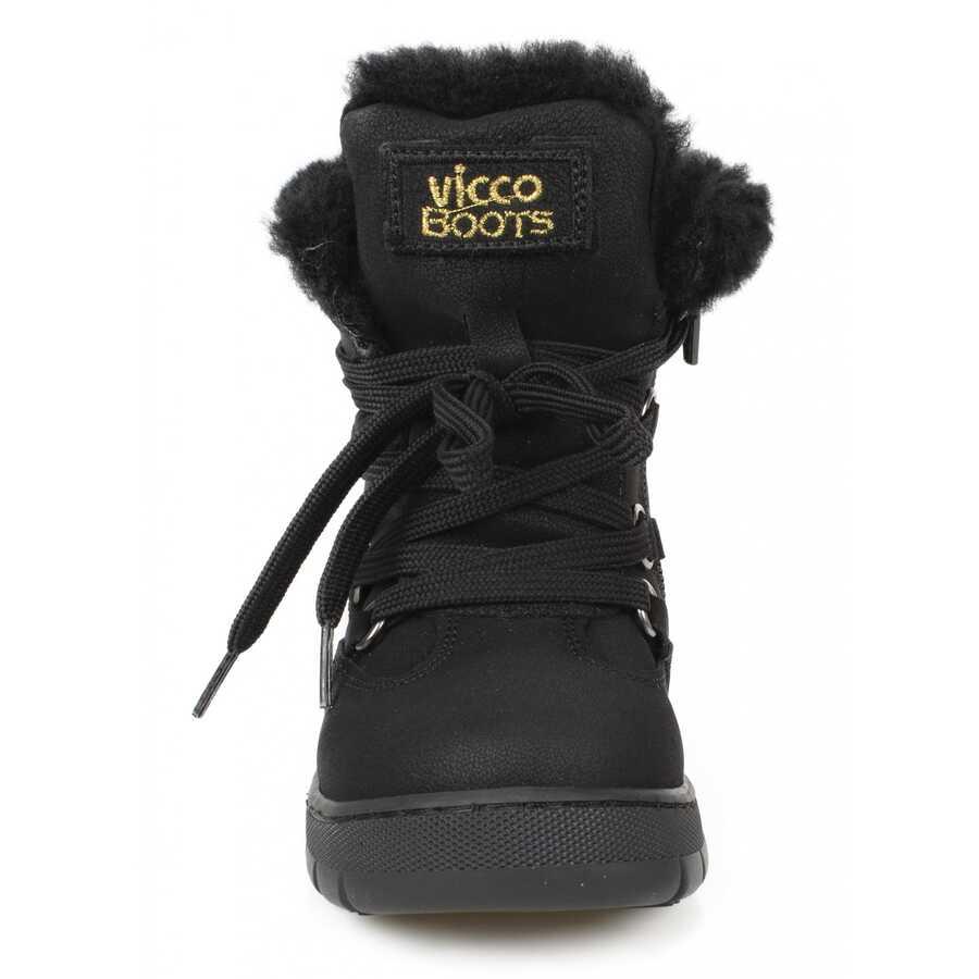 Vicco 946.p20K222 Kappa Patik Kız Çocuk Bot