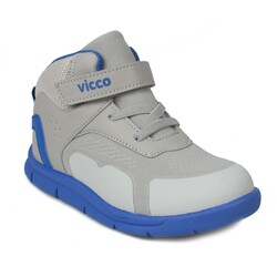 Vicco - Vicco 946.p21K155 Nano Bebe Çocuk Ayakkabı (Thumbnail - )