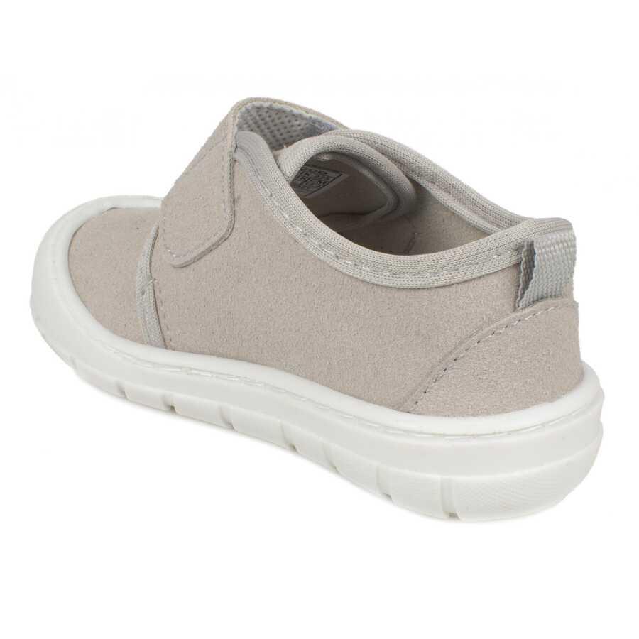 Vicco 950.b21K225 Anka Bebe Çocuk Ayakkabı