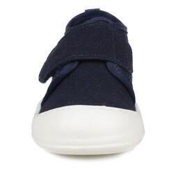 Vicco 950.b21K225 Anka Bebe Çocuk Ayakkabı - Thumbnail