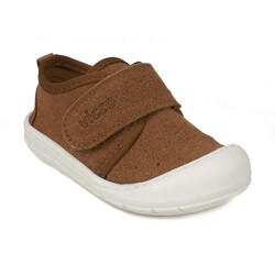 Vicco - Vicco 950.b21K225 Anka Bebe Çocuk Ayakkabı (Thumbnail - )