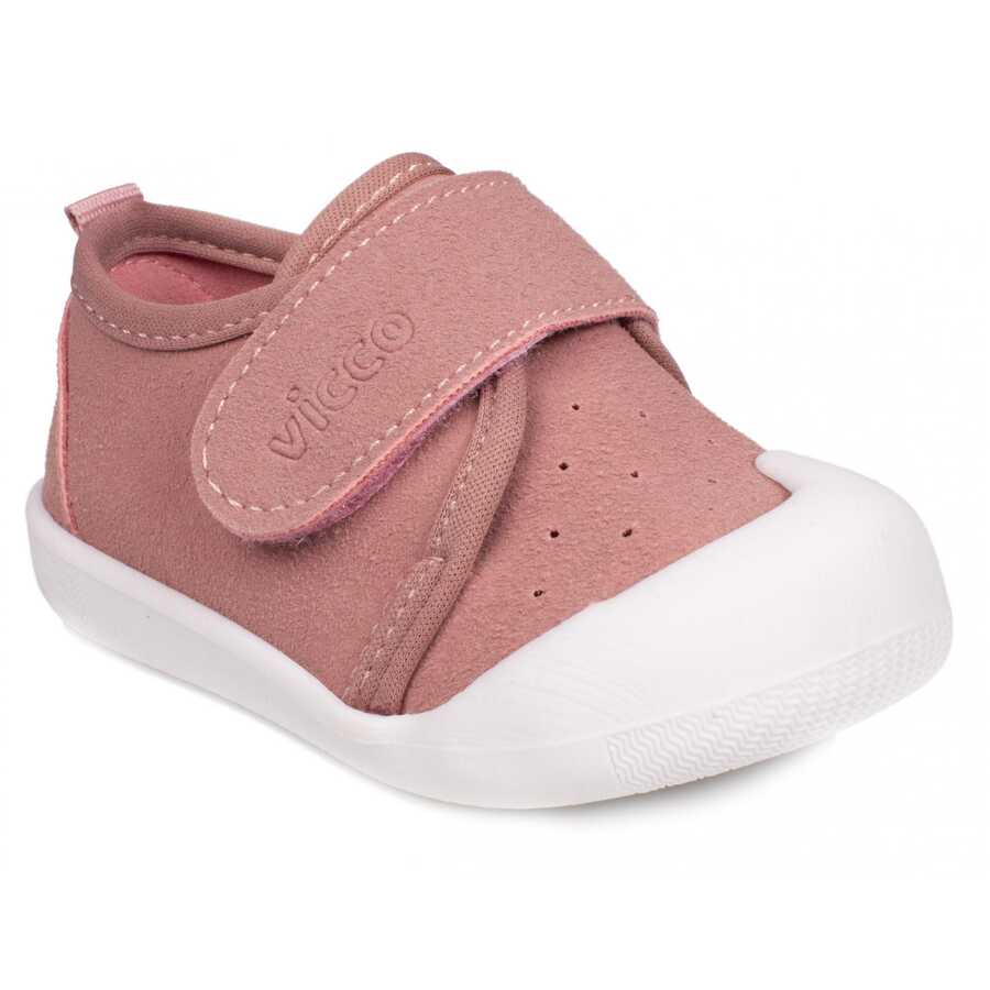 Vicco 950.e19K.224 Anka İlk Adım Çocuk Ayakkabı