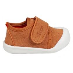 Vicco 950.e19K.224 Anka İlk Adım Çocuk Ayakkabı - Thumbnail