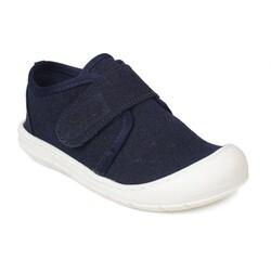 Vicco - Vicco 950.p21K225 Anka Patik Çocuk Ayakkabı (Thumbnail - )
