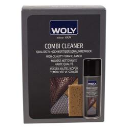 Woly - Woly 200Ml Combi Cleaner Bakım Malzemeleri (Thumbnail - )