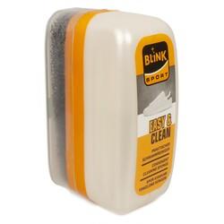 Blink - Woly Blink Easy & Clean Sünger (Thumbnail - )