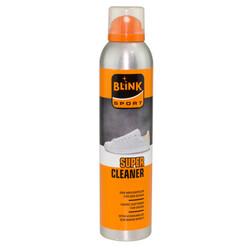 Blink - Woly Blink 8811BO Süper Cleaner Bakım Spreyi (Thumbnail - )